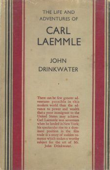 drinkwater-john-the-life-and-times-of-carl-laemmle