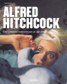 duncan-paul-alfred-hitchcock