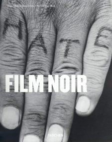 duncan-paul-film-noir