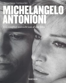 duncan-paul-michelangelo-antonioni