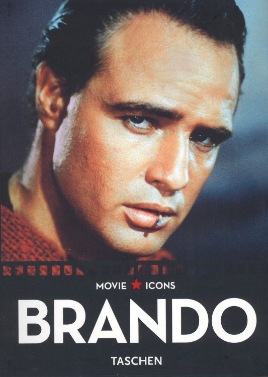 duncan-paul-movie-icons-brando