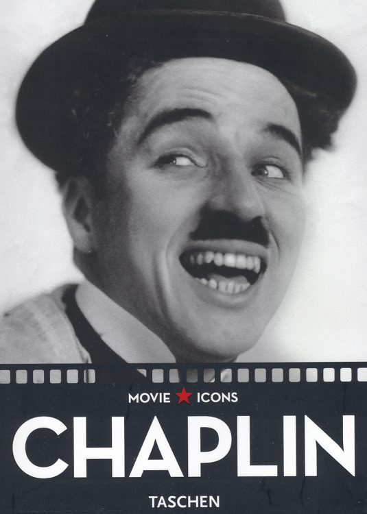 duncan-paul-movie-icons-chaplin