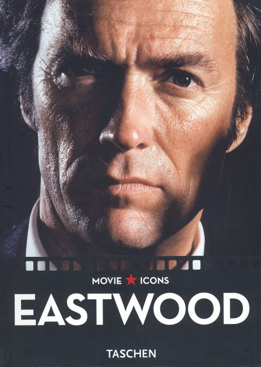 duncan-paul-movie-icons-eastwood