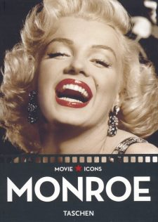 duncan-paul-movie-icons-monroe