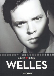 duncan-paul-movie-icons-welles