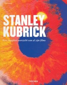 duncan-paul-stanley-kubrick