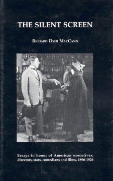dyer-maccann-richard-the-silent-screen