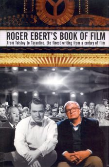 ebert-roger-roger-eberts-book-of-film