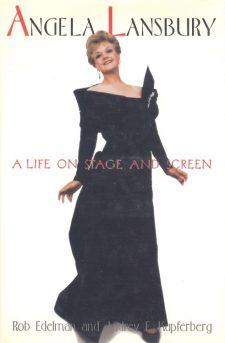 edelman-rob-angela-lansbury-a-life-on-stage-and-screen