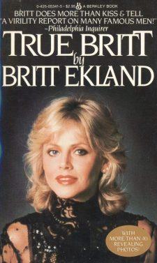 ekland-britt-true-britt