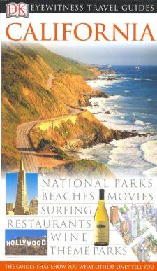 eyewitness-travel-guides-california