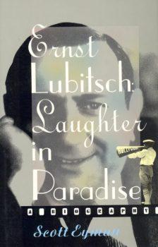 eyman-scott-ernst-lubitsch-laughter-in-paradise
