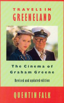 falk-quintin-travels-in-greenland-the-cinema-of-graham-greene