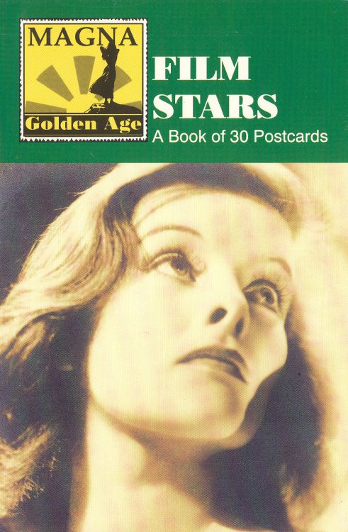 film-stars-a-book-of-30-postcards