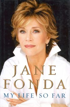Fonda, Jane - My Life So Far