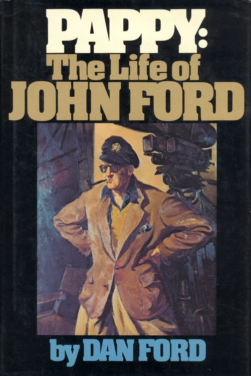 ford-dan-pappy-the-life-of-john-ford
