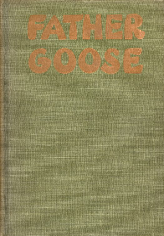 fowler-gene-father-goose-the-story-of-mack-sennett