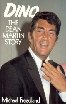 freedland-michael-dino-the-dean-martin-story