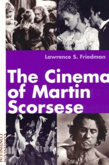 friedman-lawrence-s-the-cinema-of-martin-scorsese