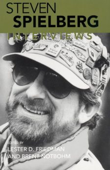 friedman-lester-d-steven-spielberg-interviews