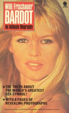 frischauer-will-bardot-an-intimate-biography
