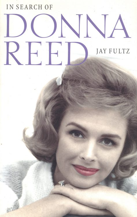 fultz-jay-in-search-of-donna-reed