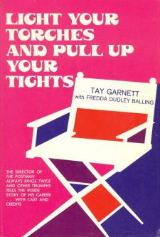 garnett-tay-light-your-torches-and-pull-your-tights