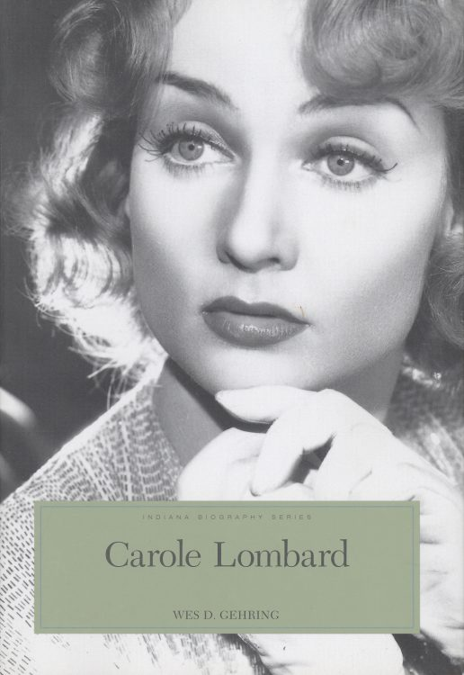 gehring-wes-d-carole-lombard