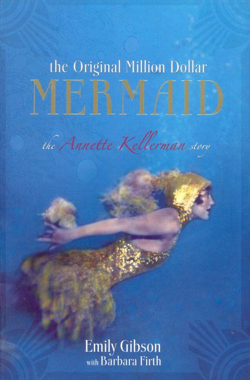 gibson-emily-the-original-million-dollar-mermaid