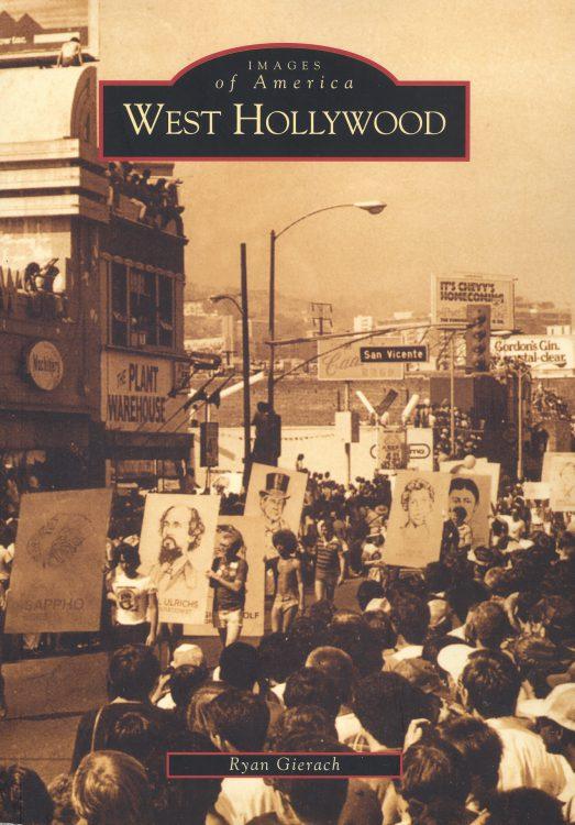 gierach-ryan-west-hollywood