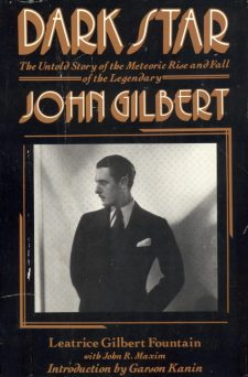 gilbert-fountain-leatrice-john-gilbert-dark-star