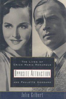 gilbert-julie-opposite-attraction