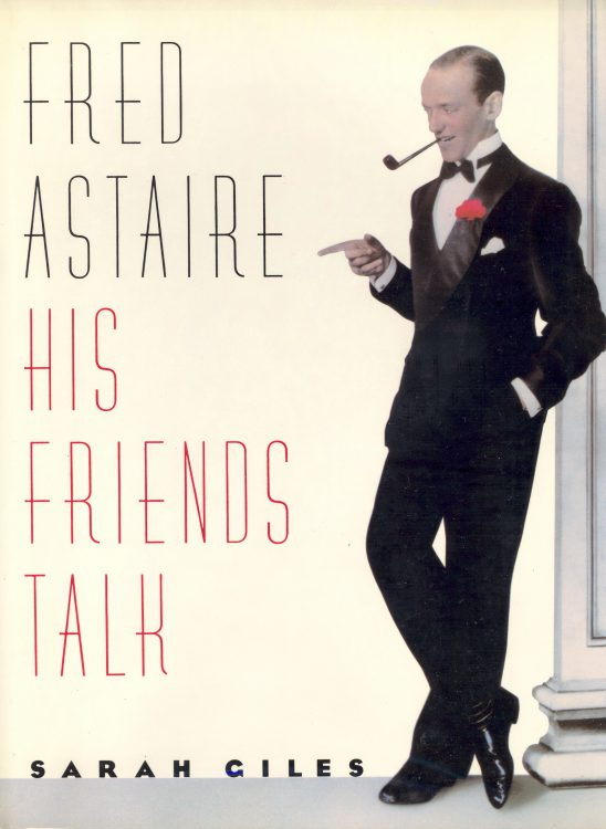 giles-sarah-fred-astaire-his-friends-talk