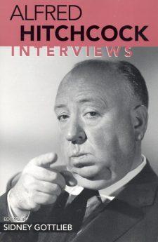 gottlieb-sidney-alfred-hitchcock-interviews