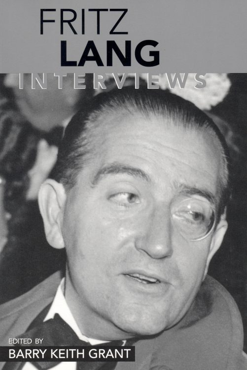 grant-barry-keith-fritz-lang-interviews