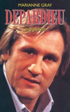 gray-marianne-depardieu-biografie