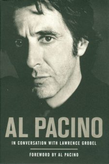 grobel-lawrence-al-pacino-in-conversation-with-lawrence-grobel