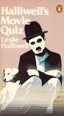 halliwell-leslie-halliwells-movie-quiz