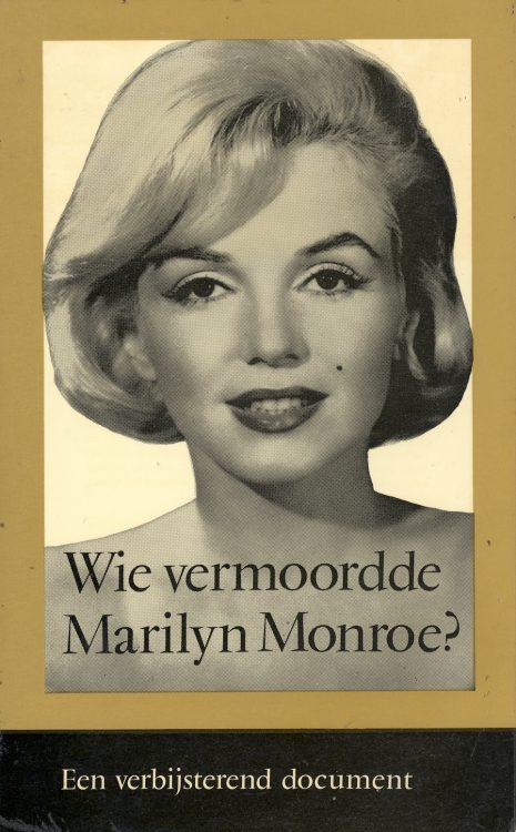hamblett-charles-wie-vermoordde-marilyn-monroe