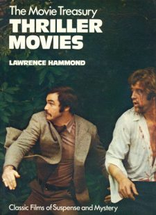 Hammond, Lawrence - Thriller Movies