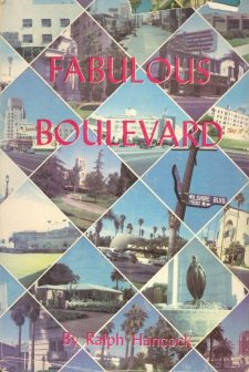 hancock-ralph-fabulous-boulevard