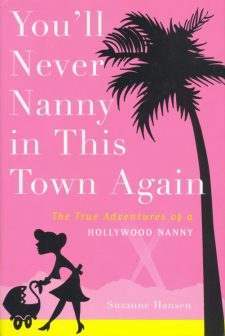hansen-suzanne-youll-never-nanny-in-this-town-again