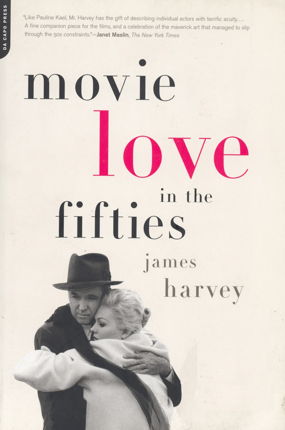 harvey-james-movie-love-in-the-fifties
