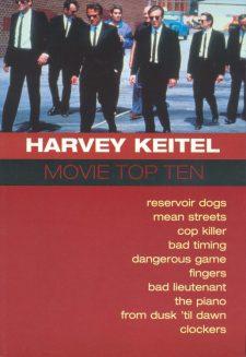 harvey-keitel-movie-top-ten