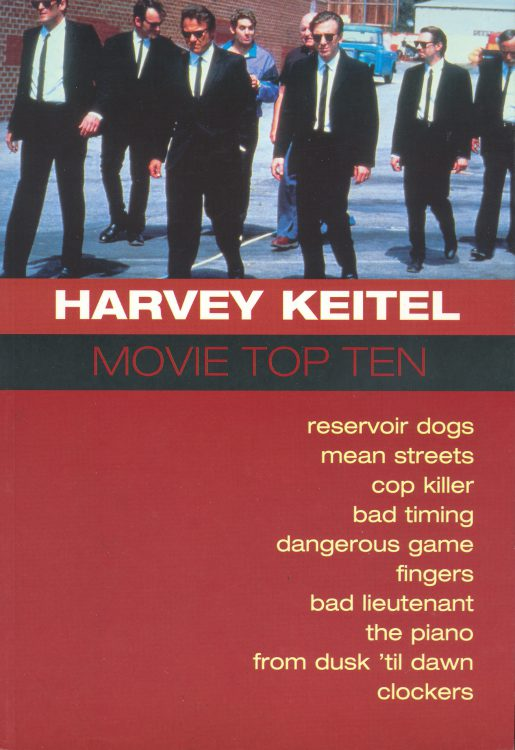 harvey-keitel-movie-top-ten