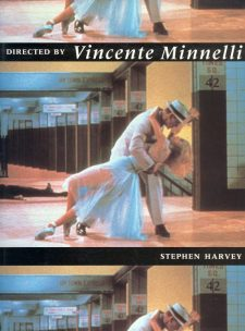 harvey-stephen-directed-by-vincente-minnelli