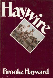 hayward-brooke-waywire