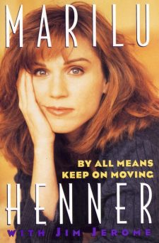 henner-marilu-by-all-means-keep-on-moving