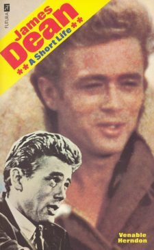 herndon-venable-james-dean-a-short-life