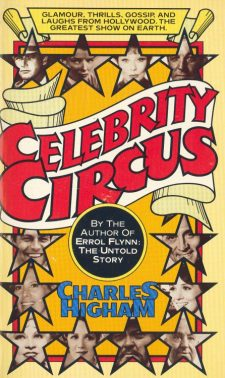 higham-charles-celebrity-circus